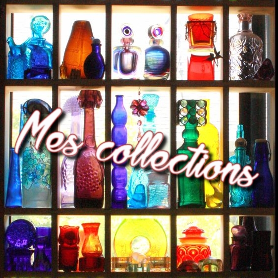 mes-collections-logo