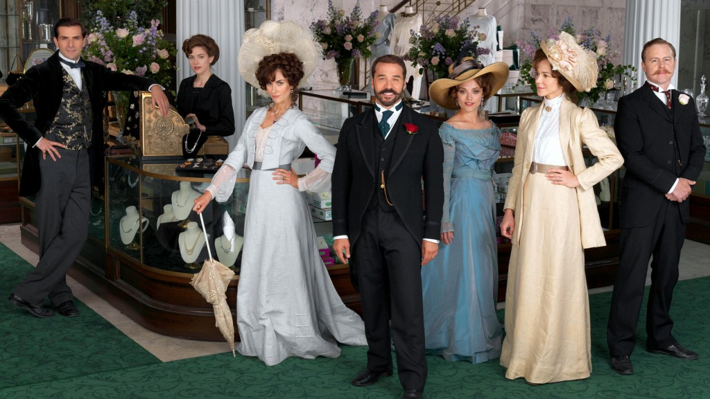 mr-selfridge-saison-1-groupe