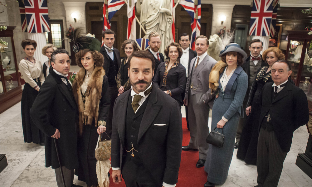 mr-selfridge-saison-2-groupe-2