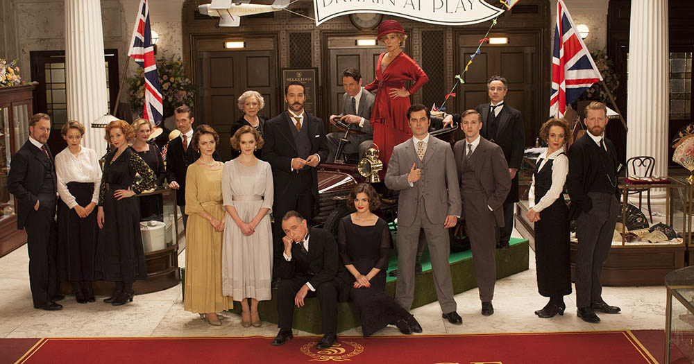 mr-selfridge-saison-3-groupe-1