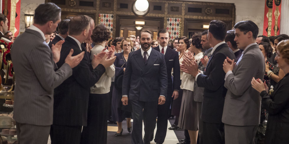 mr-selfridge-saison-4-1