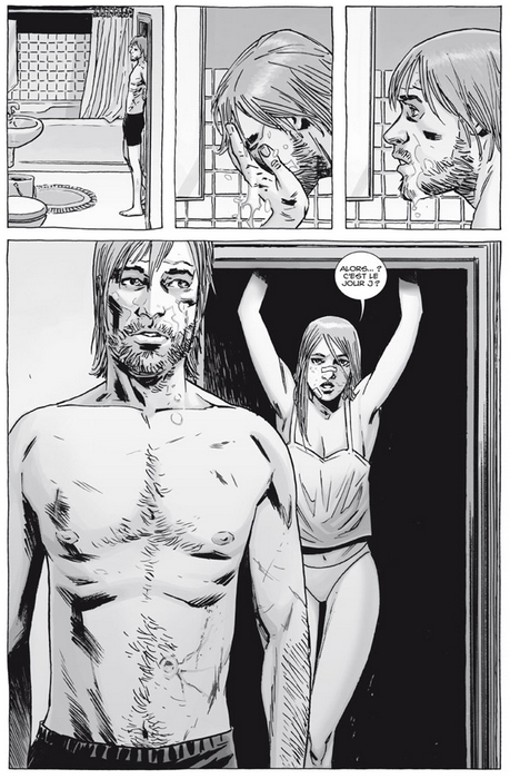 the-walking-dead-comics-extrait-2