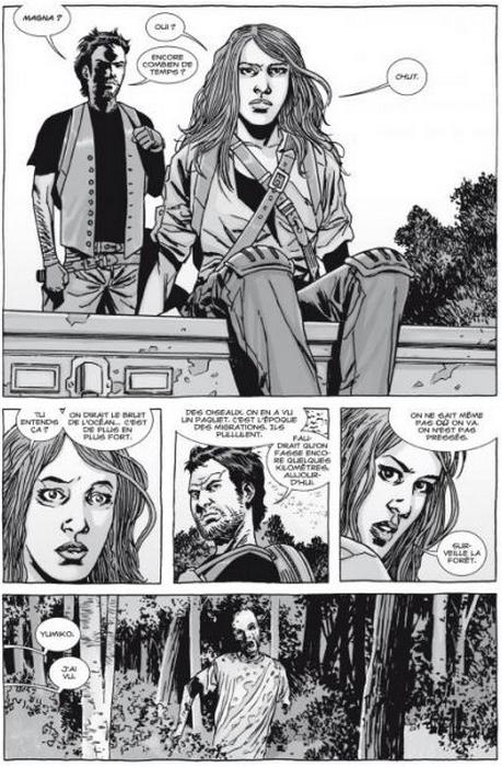 the-walking-dead-comics-extrait-4