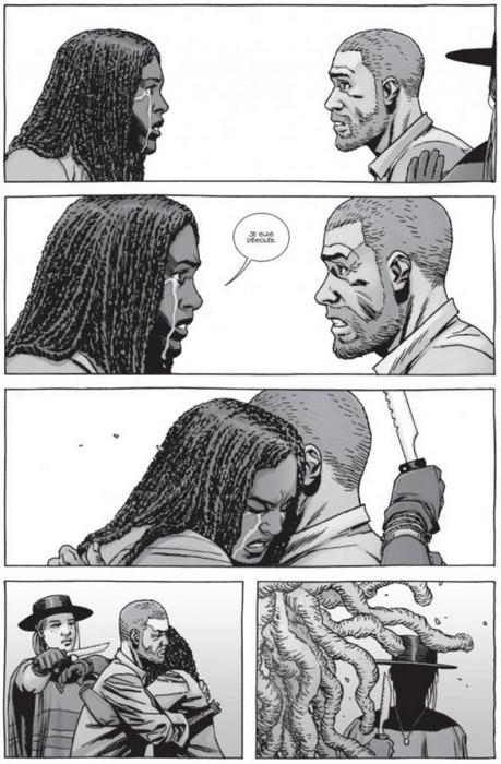 the-walking-dead-comics-extrait-5