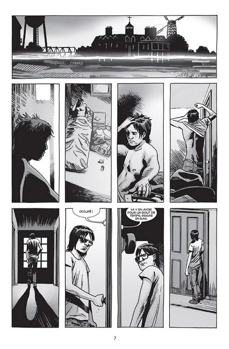 the-walking-dead-comics-extrait-6