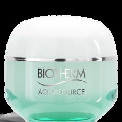 Biotherm Aquasource Gel Hydratant
