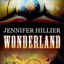 Wonderland de Jennifer Hillier