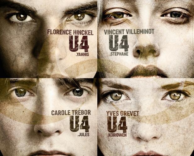 couverture intégrale U4