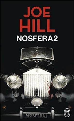 couverture nosfera2 joe hill
