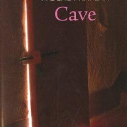 Cave de Pascal Praplan