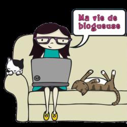 Les différentes raisons pour lesquelles j'aime bloguer et lire les blogs