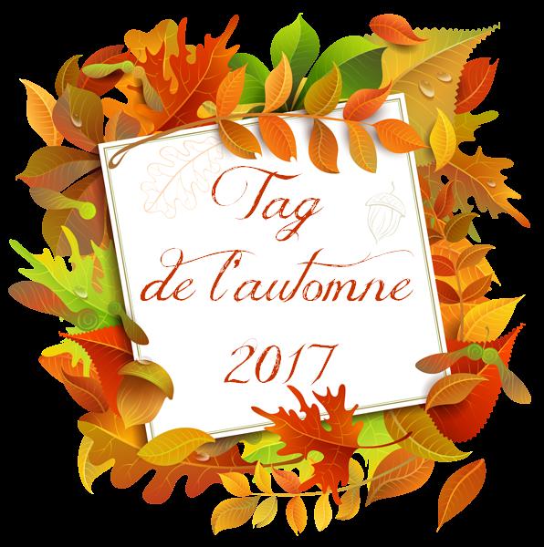 tag automne 2017
