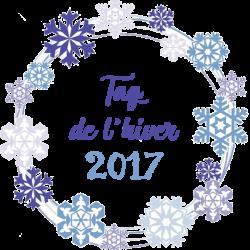 Tag de l'Hiver 2017