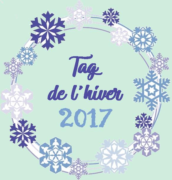 tag hiver 2017