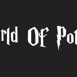 World of Potter