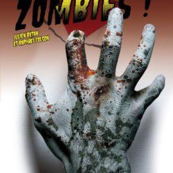 Zombies ! de Julien Bétan et Raphael Colson